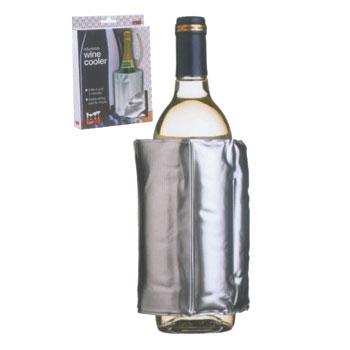Wrap Around Wine Cooler
